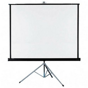 Projector & Screen Rentals, Medford, OR - Proscreen Inc